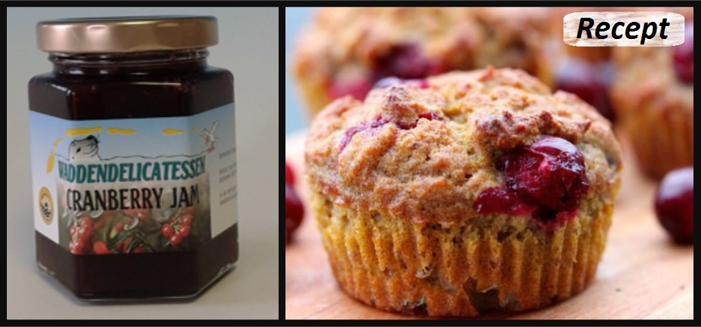 cranberry-muffin-collage-e1445335993211